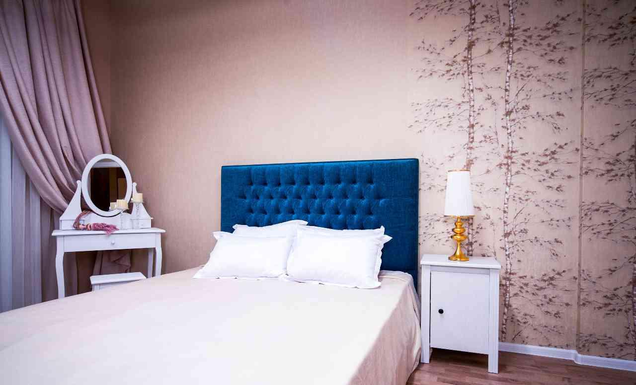 Galerie foto Dream Studio Videochat Bucuresti - locatii de lux - Glamour 10