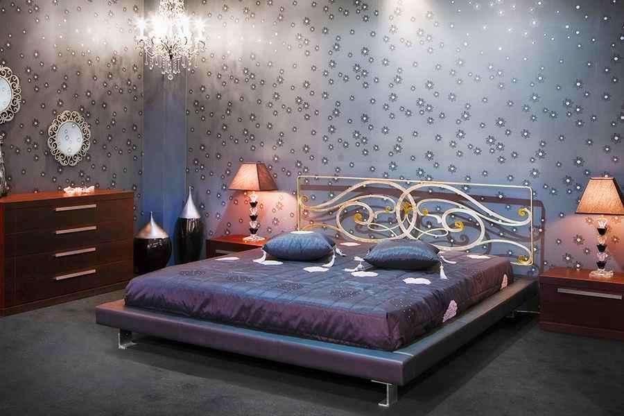 Decoruri de lux, numai la Dream Studio Bucuresti - cel mai serios studio de videochat - Glamour 40 1