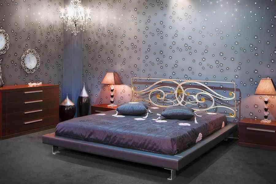 Galerie foto Dream Studio Videochat - cele mai exclusiviste decoruri - Camera 6 Glamour