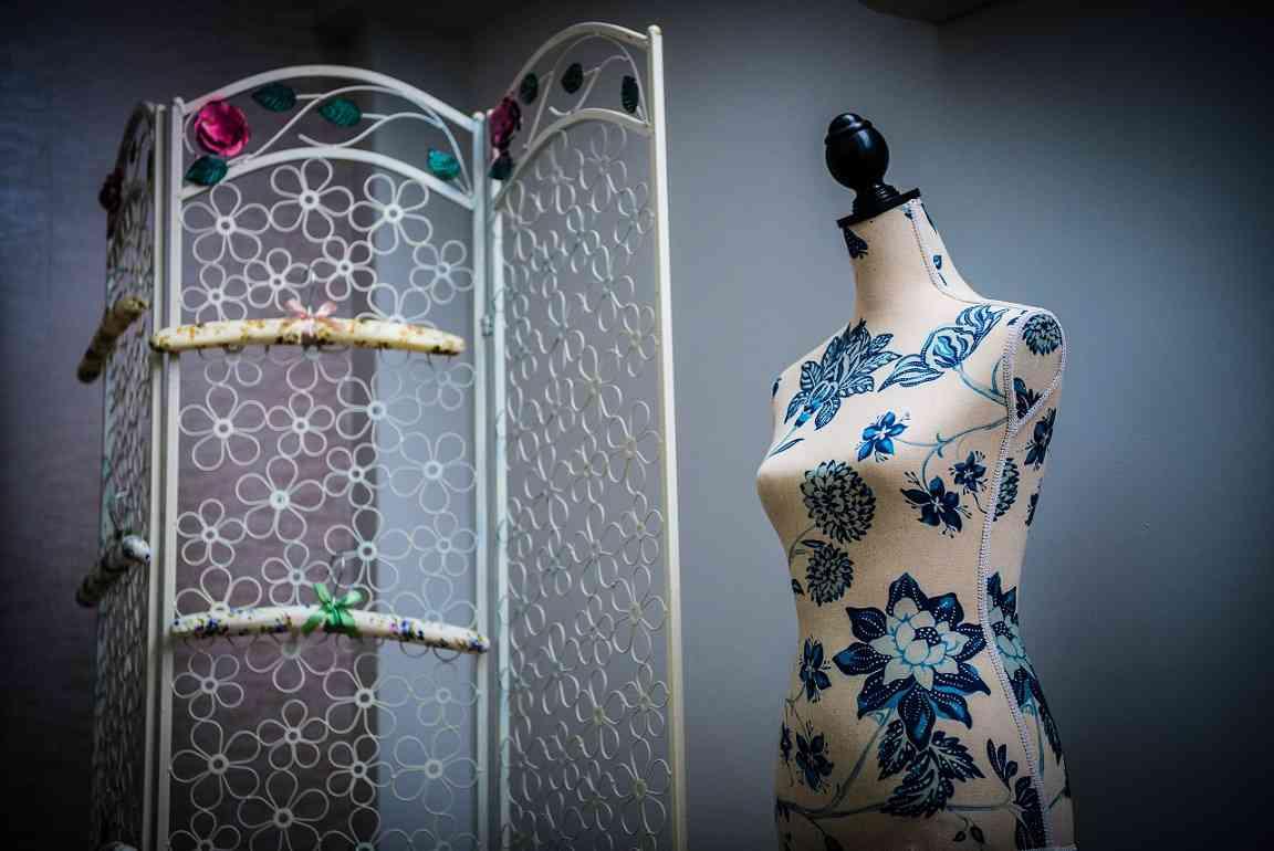 Galerie foto Dream Studio Videochat Bucuresti - locatii de lux - Glamour 12