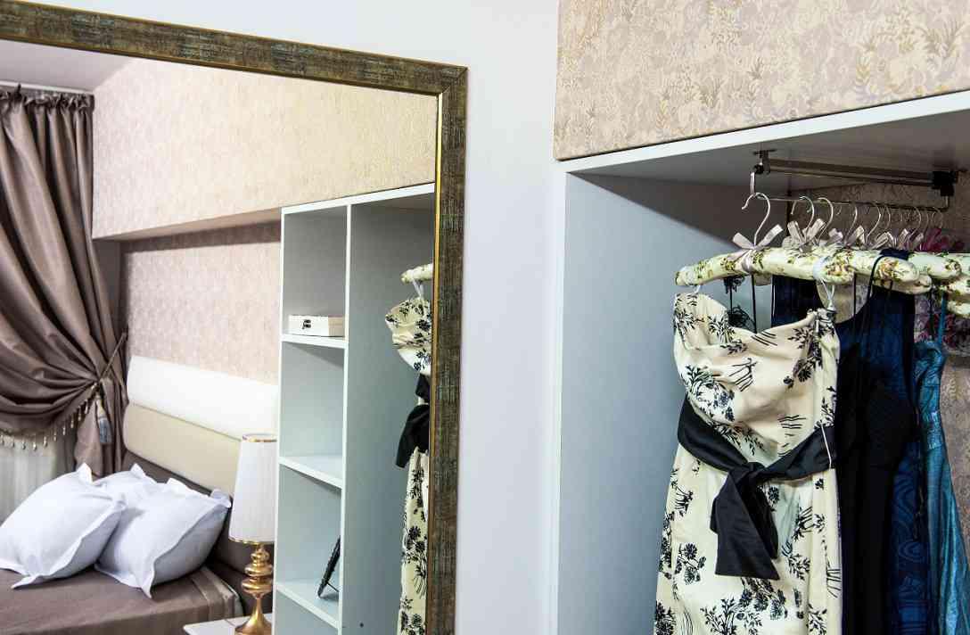 Galerie foto Dream Studio Videochat Bucuresti - locatii de lux - Glamour 17