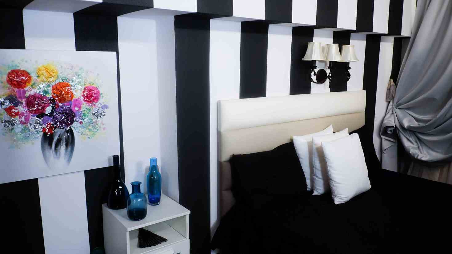 Galerie foto Dream Studio Videochat Bucuresti - locatii de lux - Glamour 26