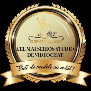 Intrebari Frecvente Dream Studio Videochat Bucuresti