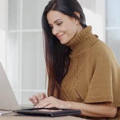 Castiguri fabuloase din conversatii online fara nuditate