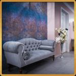 Galerie foto Dream Studio - cele mai luxoase decoruri