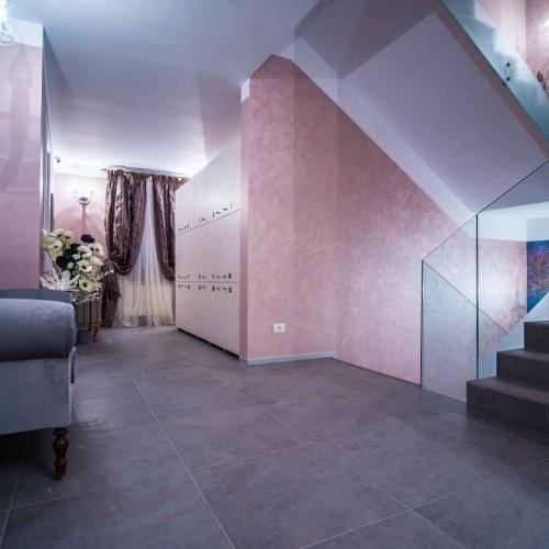 Dream Studio, cele mai exclusiviste decoruri - Angajari Videochat Bucuresti 3