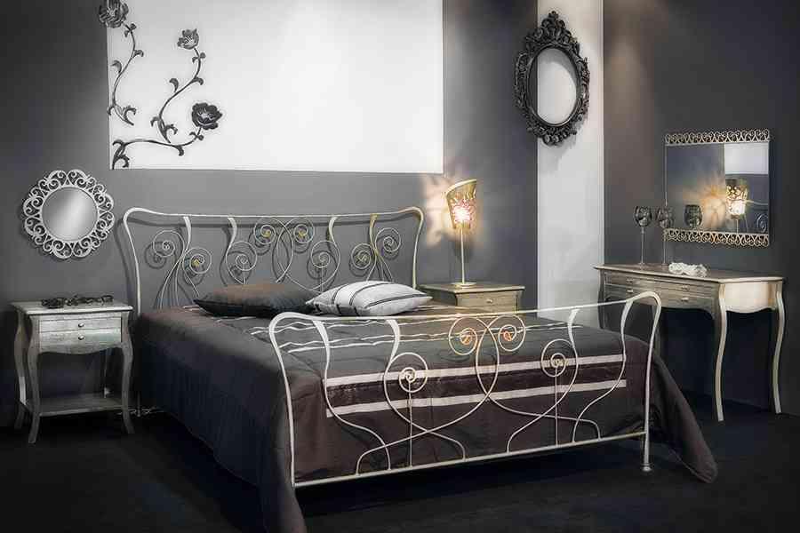 Galerie foto Dream Studio Videochat Bucuresti - locatii de lux - Glamour 15