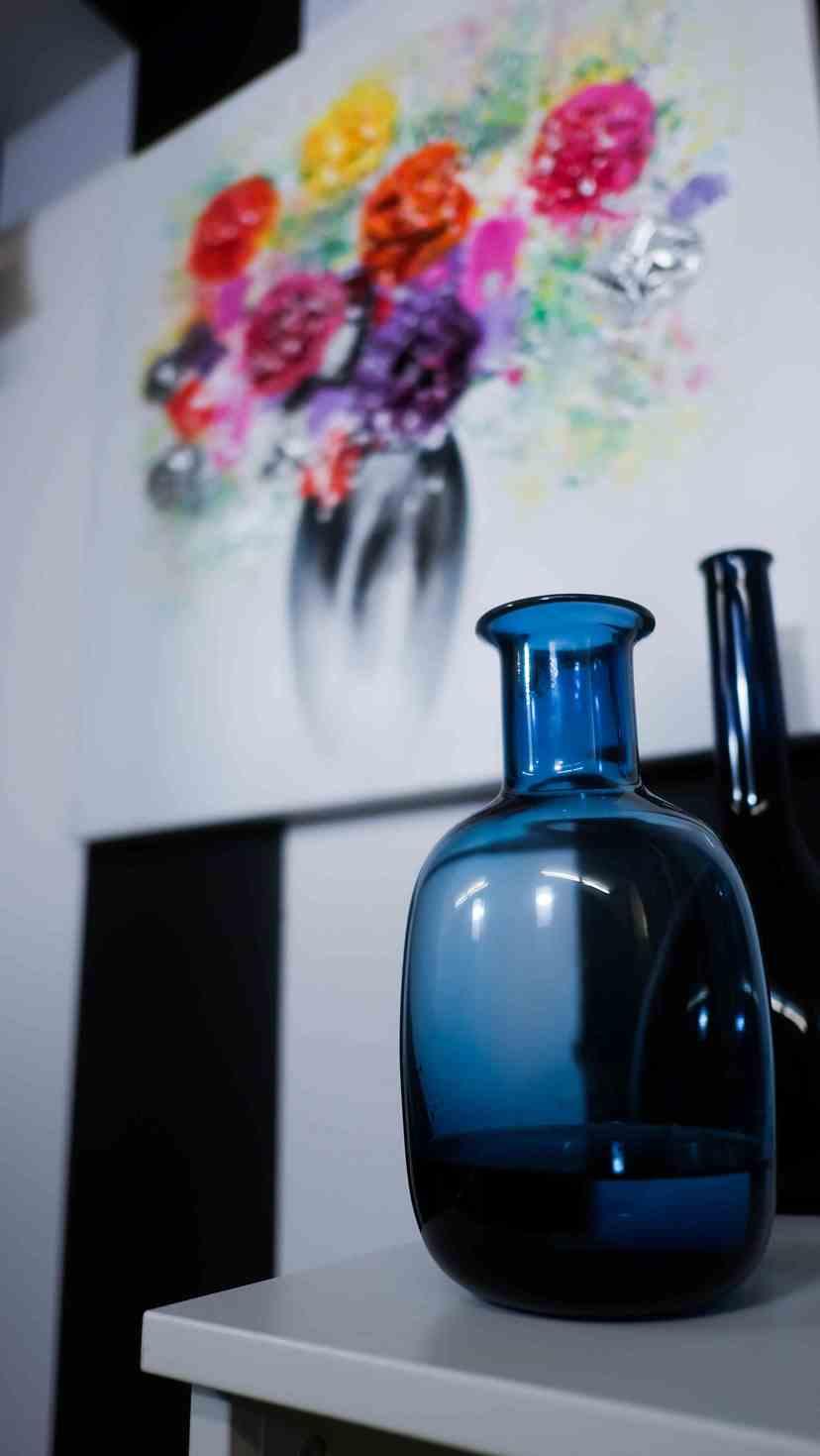 Decoruri de lux, numai la Dream Studio Bucuresti - cel mai serios studio de videochat - Glamour 25