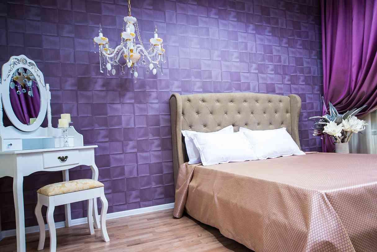 Decoruri de lux, numai la Dream Studio Bucuresti - cel mai serios studio de videochat - Glamour 4
